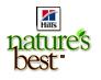 natures-best-w92.ashx