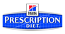 prescription-diet-w92.ashx