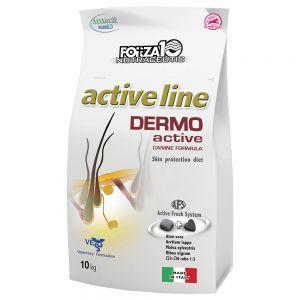 Forza 10 – Active Line Dermo Active