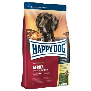 Happy_Dog_Sensible_Africa