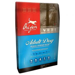 Orijen – Adult Dog