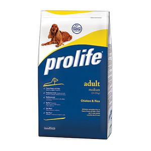 Prolife – Adult Medium