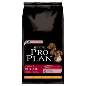 Purina Pro Plan – Adult Original Pollo