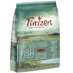 Purizon – Adult Pesce