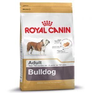 Royal Canin – Bulldog Adult