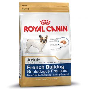 Royal Canin – French Bulldog Adult
