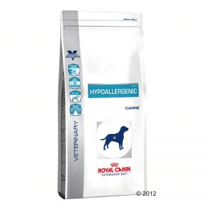 Royal Canin – Hypoallergenic