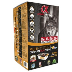 alpha-spirit-dog-multi-protein