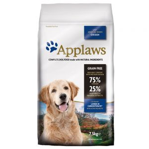 applaws_adult
