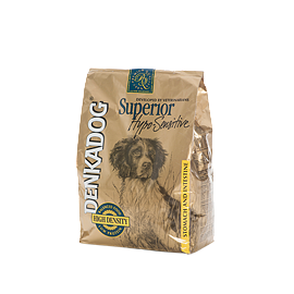 dnkadog-hypo-sensitive-125-kg-100-vegetale-no-glutine
