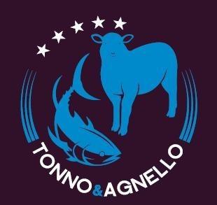 Primeval Diet – Tonno e Agnello