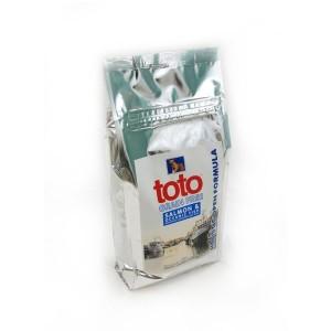 Toto – Holistic Grain Free Salmone Pesce