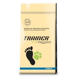 trainer-breeder-power