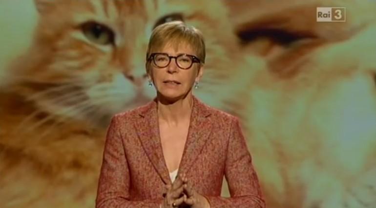 Veterinario contro servizio Tv di Report: «Cibo animali? Intervista tagliata»