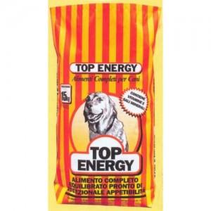 top-energy-crocchette-cani-15-kg (1)