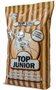 top-junior5kg