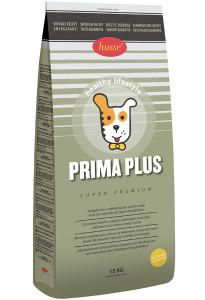 Husse – Prima Plus