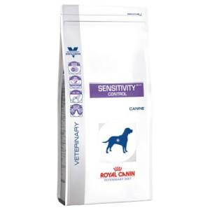 Royal Canin – Sensitivity Control SC21
