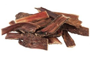 kerbl-carne-disidratata