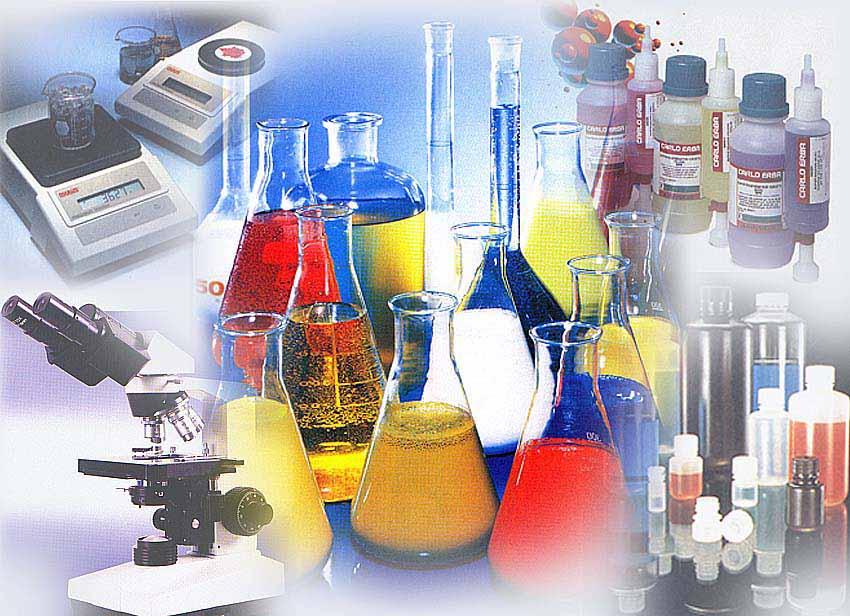mangia-e-bevi-chimico