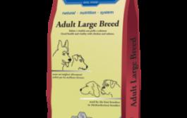 Winner Plus – Adult Large Breed