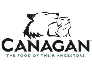 canagan-logo-53feb247