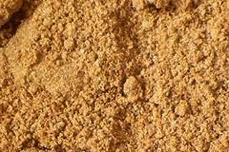 farine_prod_protein