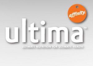 logo-ultima-affinity