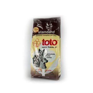 toto-open-formula-standard-mini