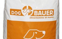 Dogbauer Gran Forma - Mangime per cani economico