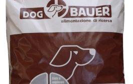 Dogbauer Cavallo e Patate - Grain Free