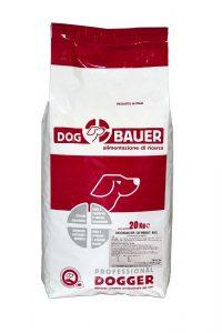 Clicca qui per Acquistare Dogbauer Dermat!