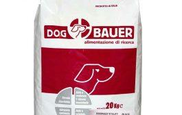 Dogbauer Vitality - Crocchette per cani Attivi
