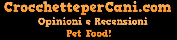 Crocchette per Cani Opinioni e Recensioni – Blog