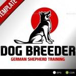 Logo del gruppo di Crocchette per cani linea Allevatori